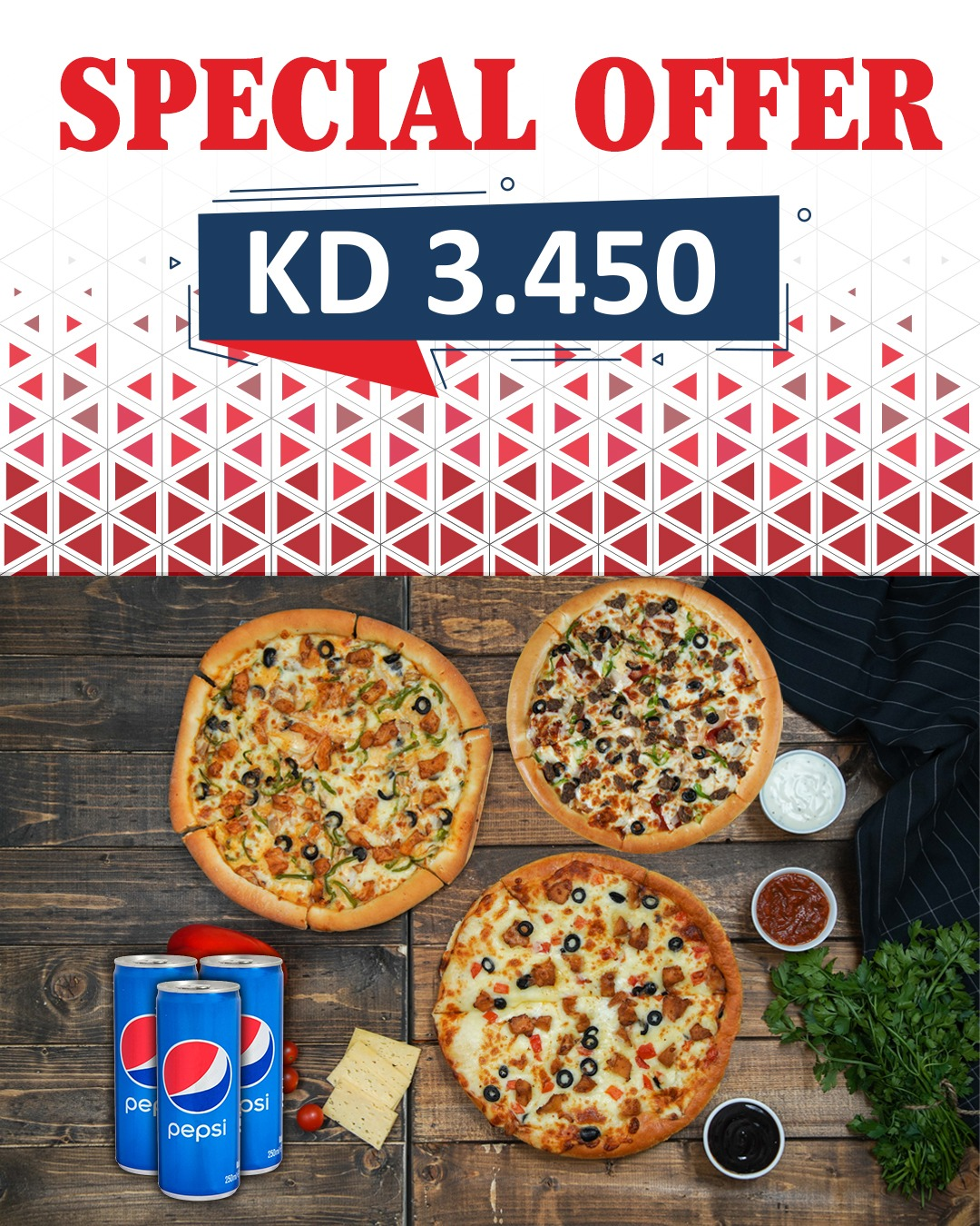Special Offer (1)